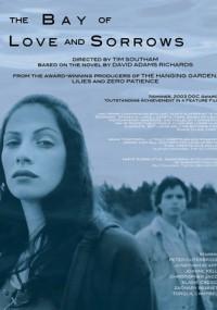 Grzech naiwności (2002) plakat
