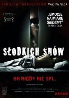 Słodkich snów(2011)