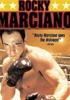 Rocky Marciano (1999) plakat