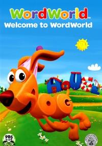 Świat Słów (2007) plakat