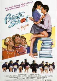 Prywatna szkoła