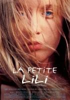 Mała Lili (2002)