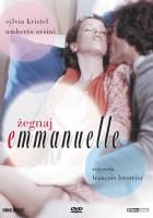Emmanuelle 3: Żegnaj, Emmanuelle