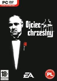Ojciec chrzestny (2006) plakat