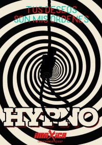 Hypno (2017) plakat