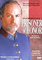 Więźniowie honoru