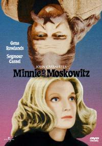 Minnie and Moskowitz