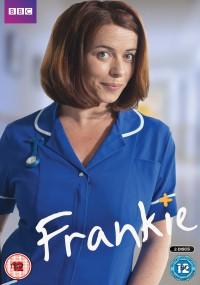 Frankie (2013) plakat