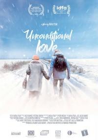 Miłość bezwarunkowa (2018) plakat