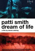 Patti Smith: Sen życia