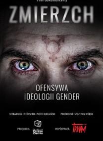 Zmierzch: Ofensywa ideologii gender