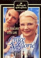 Grace i Glorie (1998) plakat