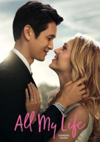 All My Life (2020) plakat