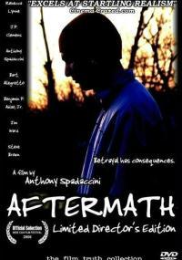 Aftermath (2005) plakat