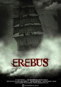 Erebus (2014) plakat