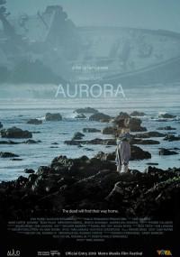 Aurora (2018) Cały Film Online PL CDA Chomikuj Zalukaj