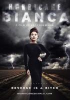 Huragan Bianca