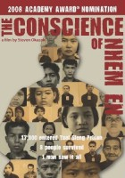 The Conscience of Nhem En