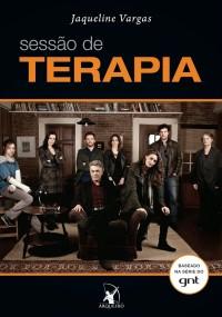 Sessão de Terapia (2012) plakat