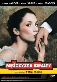 Mężczyzna idealny (2005) plakat