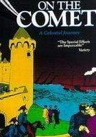 Na komecie