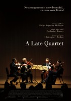 Późny kwartet