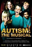 Autyzm: Musical