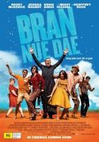 plakat - Bran Nue Dae (2009)