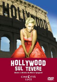 Hollywood sul Tevere (2009) plakat