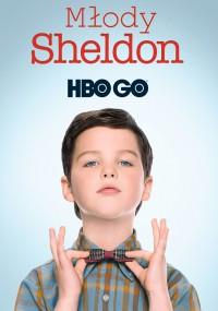 Młody Sheldon (2017) plakat