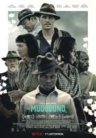 plakat - Mudbound (2017)