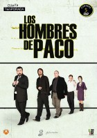 Paco i jego ludzie