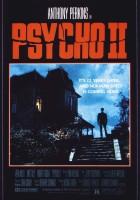 Psychoza II