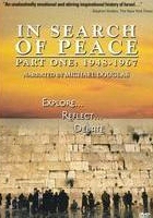 In Search of Peace (2001) plakat