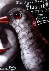 Ptasiek (1984) plakat