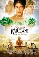 plakat - Princess Ka'iulani (2009)