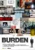 Chris Burden – portret artysty