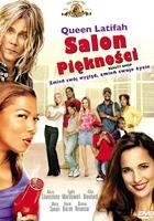 Salon piękności (2005) plakat