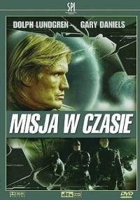 Misja w czasie (2004) plakat