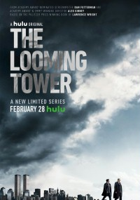 The Looming Tower (2018) plakat