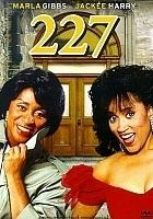 227 (1985) plakat