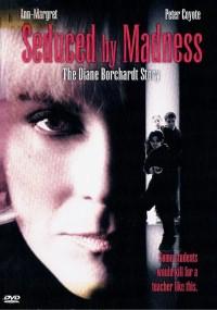 W szponach szaleństwa (1996) plakat