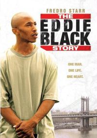 The Eddie Black Story (2009) plakat