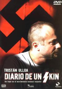 Diario de un skin (2005) plakat