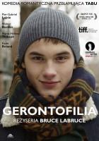 Gerontofilia