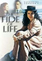 The Tide of Life (1996) plakat