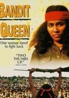 Królowa bandytów