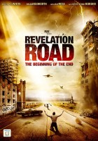 Revelation Road: The Beginning of the End