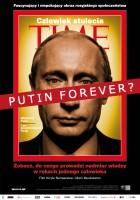 plakat - Putin Forever? (2015)