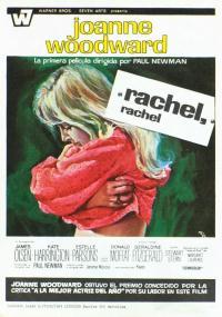 Rachelo, Rachelo